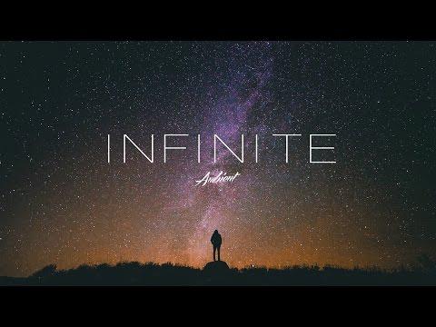 'Infinite' Ambient Mix