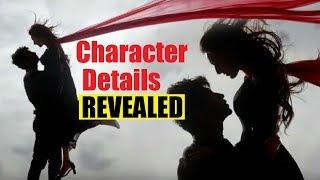 Kasauti Zindagi Kay 2: Character Details Revealed | Kasauti 2 Story | Ekta Kapoor | FCN