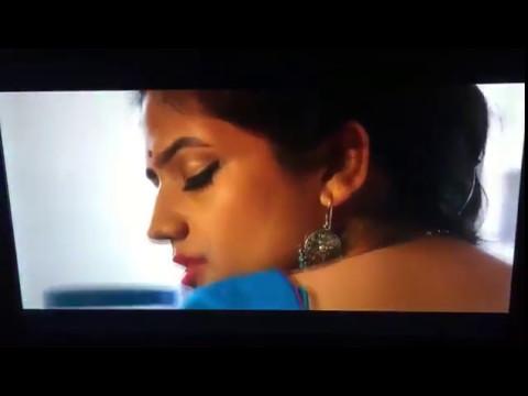 Xxx Mp4 Babu Baga Busy Leaked Sex Scene 3gp Sex