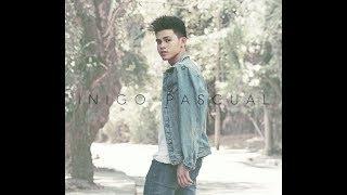 [Eng Sub] Iñigo Pascual - Dahil Sa'Yo (Because of You)