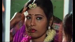 Humaar Photo Jara Deehee (Full Bhojpuri Sad Video Song) Bada Sataavelee