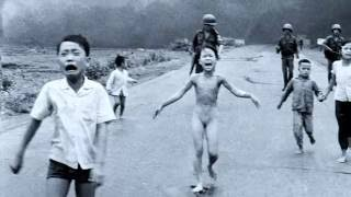 Nick Ut talks about Napalm Girl photo controversy on Facebook