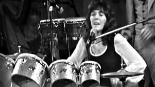 Carpenters - Live in Australia (1972)(DHV 2011)
