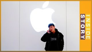 Apple under investigation  | Inside Story