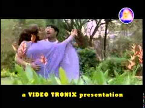 Xxx Mp4 Sneha Deepavali Aunty Preethse 2001 Kannada 3gp Sex