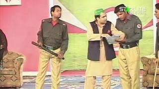 Best Of Qaiser Piya and Sardar Kamal New Pakistani Stage Drama Full Comedy Funny Clip