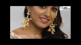 Hot Ishita Dutta | Photoshoot & Press Meet