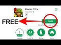 Download Video Download Paid Apps And Games For Free On Android Without Root [HINDI] 3GP MP4 FLV