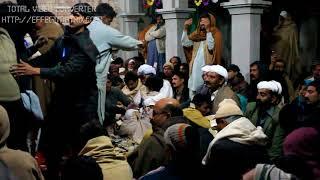 Sakhi Peer Wahab Peer Mera Sohna best Qawali by Faiz Miandad Khan   Peer Sajjad Kot Addu   Ali Masoo