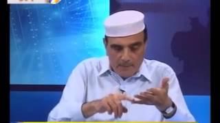 Azam Hoti Exposing Asfandyar Wali corruption, Hypocrisy, cowardliness & Lies