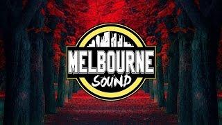Blu Cantrell ft. Sean Paul - Breathe (Liam Morrison Bootleg) [Free Download]