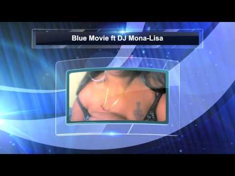 Xxx Mp4 Blue Movie Ft DJ Mona Lisa 3gp Sex