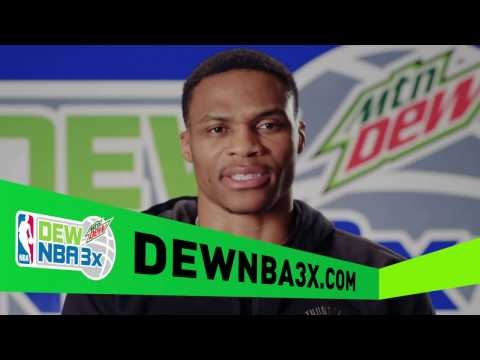 Xxx Mp4 Dew NBA 3X All Star Edition Episode 1 3gp Sex
