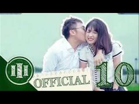 Xxx Mp4 School Love Gino Tong Uyen Betty Kim Chi Ginô Tống Học Đường Nổi Loạn Phim Cấp 3 3gp Sex