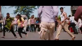 Singham movie full action scene DVDRip  mp4