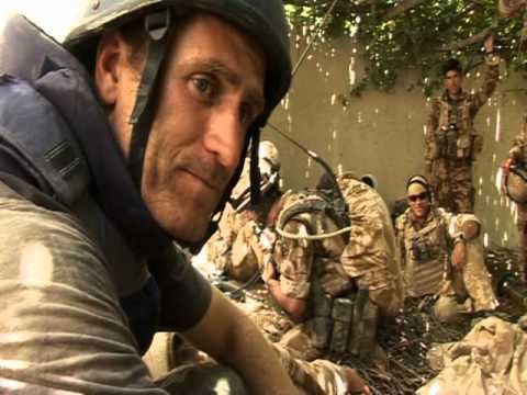 INSIDE AFGHANISTAN PART 2 VICE NEWS VICE