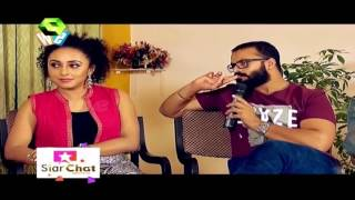 Star Chat: Pretham Cast & Crew | 28th August 2016 - Part 02