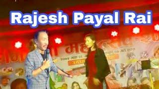 rajesh payal rai songs free download  in entertainment  Mirchaiya
