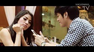 Film Pendek   Susie Legit Kaget Ditipu Cowok Ganjil Genap #filmindonesia