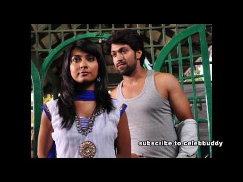 Xxx Mp4 Yash With His Beautiful Wife Radhika Pandit How Cute 3gp Sex