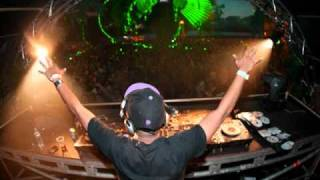 Tonight (I'm Lovin' You) (Chuckie remix) - Enrique Iglesias feat Ludacris & DJ Frank E
