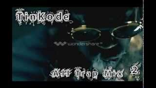 #Andyy's ALL TRAP MUSIC Mega-mix. #2