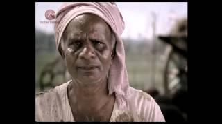XXX Detergent Soap (Collector)Kannada Ads, Kannada Ad Films, Kannada ad commercials