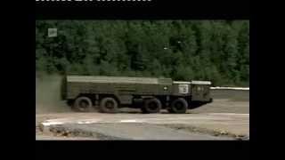Naton ulkopuolella Suomi on Venäjän armoilla