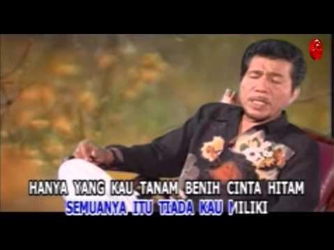 Xxx Mp4 Meggi Z Cinta Hitam Official Music Video 3gp Sex