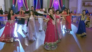 Best Mehndi Henna Dance Mississauga Toronto Wedding Videography Photography