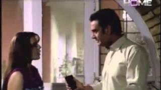 Dil Ko Manana Nehi Aya Episode 16 - 20th May 2012 part 1