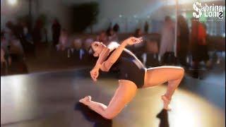 Classe concours 2017 | CONTEMPORARY DANCE | Sabrina Lonis | Christina Perri Arms
