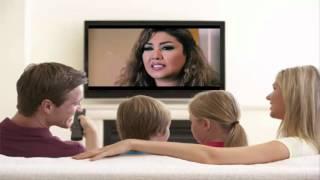 Learn Arabic through movies # Arabic movies#