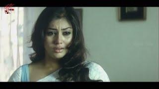 HighSchool 2 Movie Climax Scene || High School 2 Movie || Namitha, Parthiban