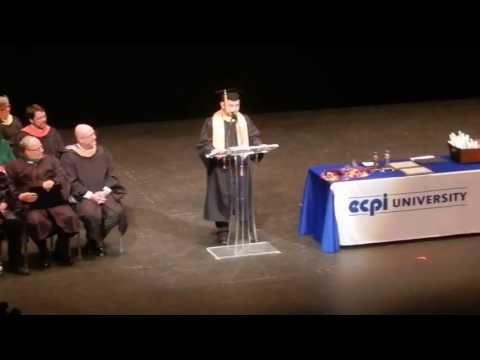 Xxx Mp4 Graduation Speech 3gp Sex