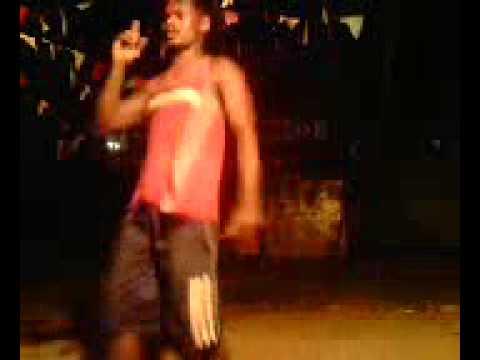 Xxx Mp4 Oriya Sxe G Dance 3gp Sex