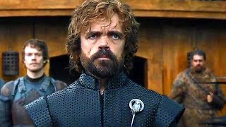 GAME OF THRONES Season 7 Finale - S07E07 Trailer ✩ GOT, TV Show HD (2017)