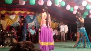 ARKESTA DANCE HINDI
