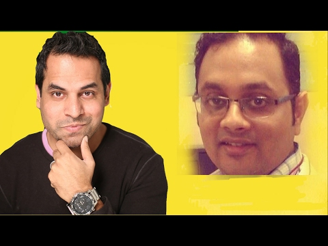 Xxx Mp4 Dr Arjun Pai On Magha Nakshatra In Vedic Astrology 3gp Sex
