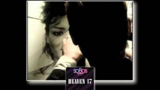 so8os Artist Editions pres. Heaven17
