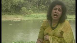 Gulshan-E-Yasmin আমি বাংলাদেশের ছবি আঁকি