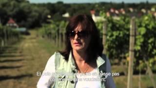 "Bande-annonce ""Christiane F., la vie malgré tout"""