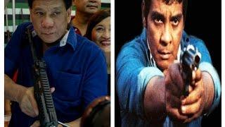 Bisaya Duterte Song - FERNANDO RODRIGO