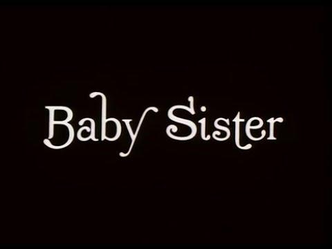 Baby Sister 1983 FULL MOVIE