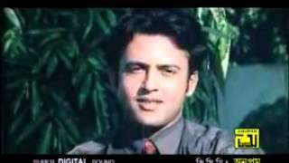 bangla songs sakib khan sabnor kicho kicho manoser jibone ba