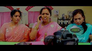 New tamil movie 2016 | Evan di Unna Pethan | Raghu | Imman Annachi | karima Jain