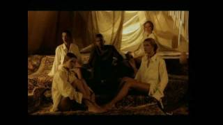 Dr Alban - Look Who´s Talking (Official HD)
