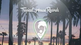 Skylar Grey - Coming Home (Hush The Kings Remix)