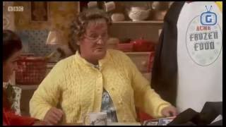 Mrs Browns Boys LIVE Special - Mammy Sutra