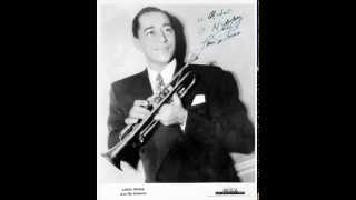 Louis Prima - Che La Luna with lyrics